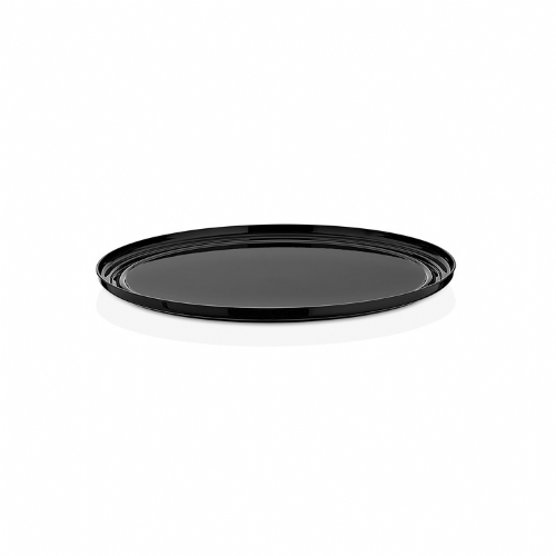 GFT-13 / COME COVER ROUND TRAY