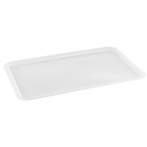 LID FOR PIZZA PIZZA DOUGH BOX-GPHL-01
