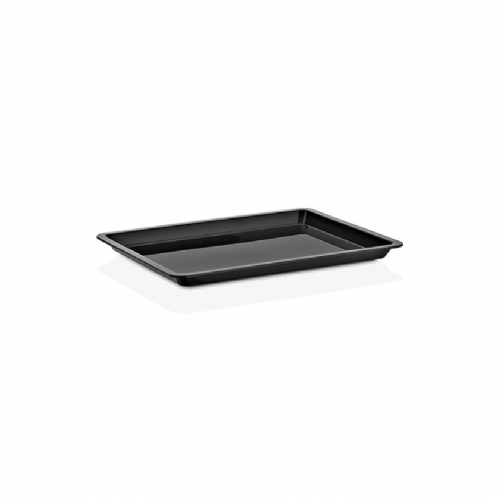 GFT-12 / TRAYS BLACK