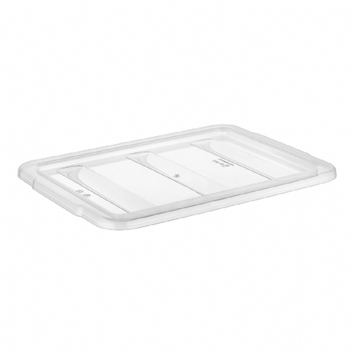 LID FOR CUTLERY BOX GKL-03