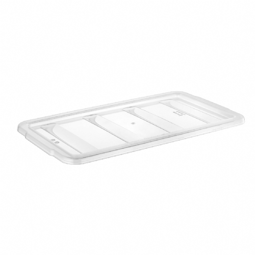 LID FOR CUTLERY BOX GKL-04