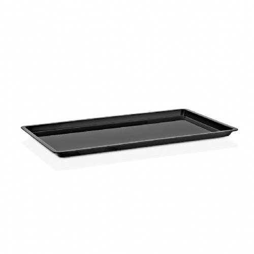 GFT-11 / TRAYS-BLACK